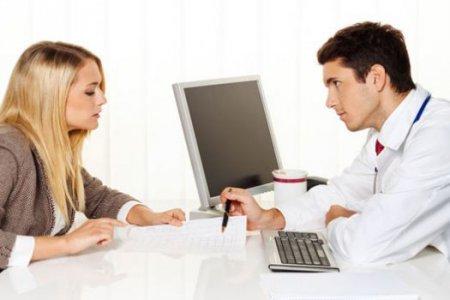 Токсоплазмоз – симптомы у взрослых фото