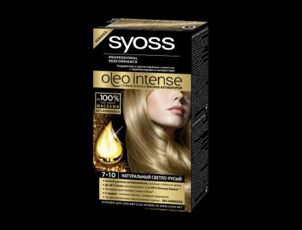 Фирмы профессиональных красок для волос фото