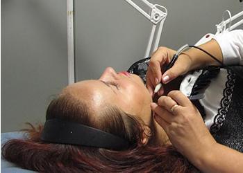 Электроэпиляция на лице – отзывы, преимущества и недостатки процедуры.