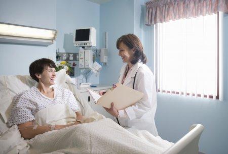 специфическим симптомам наступления беременности после ЭКО фото