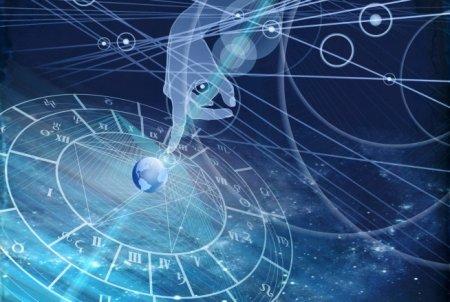 Зодиакальный гороскоп: кабан-козерог мужчина фото