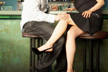 Бешенство матки – симптомы, фото