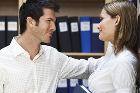 Как мягко отшить парня, чтобы не обидеть его? Полезные советы девушкам.
