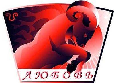 Мужчина Овен – Дракон – характеристика. Какой твой избранник в любви?