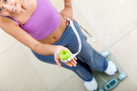 На чем основывается Гипохолестериновая диета фото