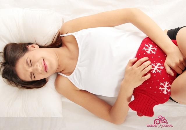 Цистит лечение при грудном вскармливании (Монурал Фитолизин при лактации)