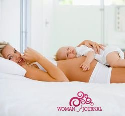 менструальный цикл при ГВ