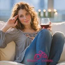 негативное влияение алкоголя на младенца