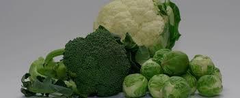 витамины из капусты