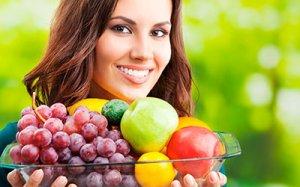 Какие фрукты можно во время грудного вскармливания