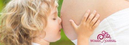 восстановление менструального цикла