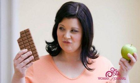стоит ли есть шоколад
