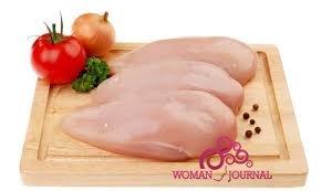 куриная грудка