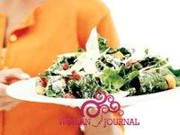 диета с морской кaпустой