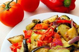 похудеть на белково овощная диете