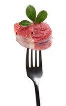 Белковая диета на 4 недели: меню и результаты