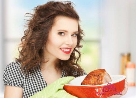 белковая диета,