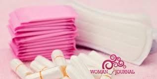 средстыа для менструации