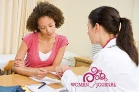 лечение вагинального кандидоза