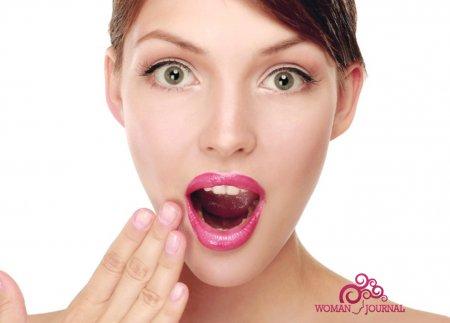 Кандидоз полости рта лечение