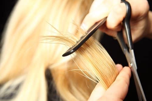 Можно ли красить волосы во время беременности. Можно ли беременным красить волосы — Беременность. Беременность по неделям.