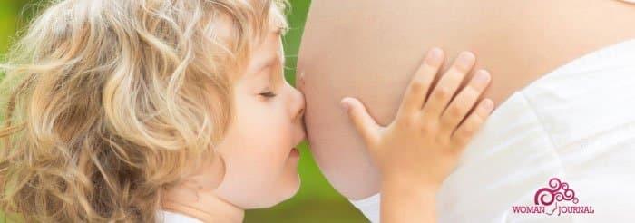 Задержка месячных при кормлении грудным молоком