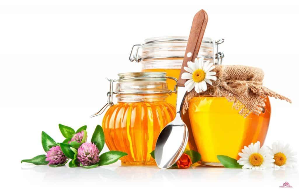 Как лечить молочницу содой и йодом в домашних условиях
